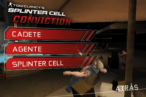 Splinter Cell 003.PNG