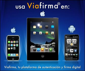 Viafirma Mobile