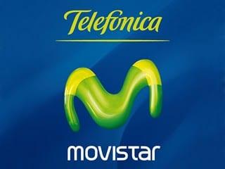 Logo Movista