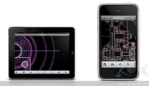 _article_20194_AutoCAD_WS_App_for_iPad_and_iPhone.jpg