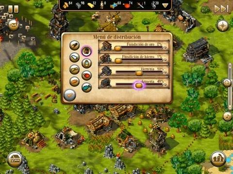 _us_r1000_050_Purple_d5_47_a6_mzl.hmkqsmep.480x480-75.jpg