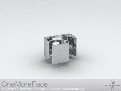 OneMoreFace2