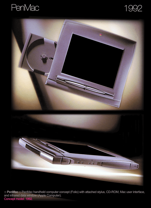 17_PenMac11.png