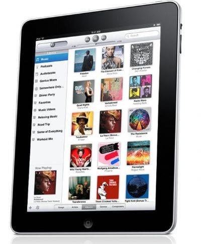 Apple-iPad_45886_1.jpg
