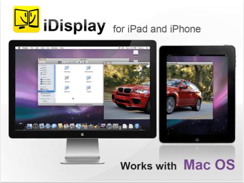 Captura de pantalla 2010-11-26 a las 16.25.14.png