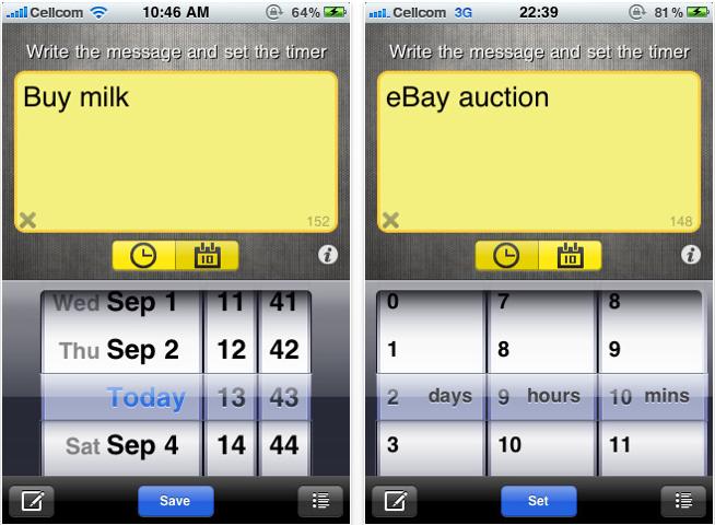 Captura de pantalla 2010-11-27 a las 11.42.45.png