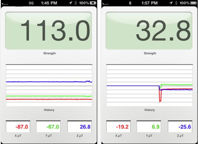Captura de pantalla 2010-11-27 a las 11.43.45.png