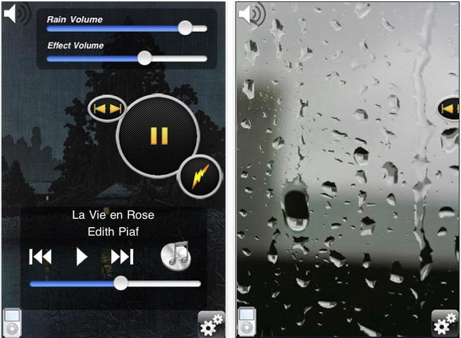 Captura de pantalla 2010-11-27 a las 11.44.13.png