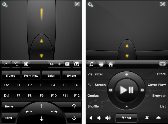 Captura de pantalla 2010-11-27 a las 11.44.39.png