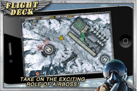 Captura de pantalla 2010-11-27 a las 11.49.43.png