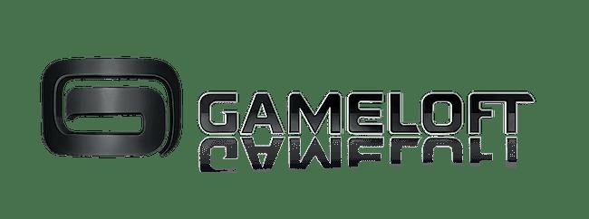 Gameloft-Carbon.png