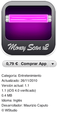MoneyScanx2-Icon.png