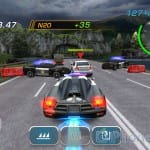 NFSHptPursuit Anteprima 150x150 Primeras imágenes de Need For Speed: Hot Pursuit para el iPhone