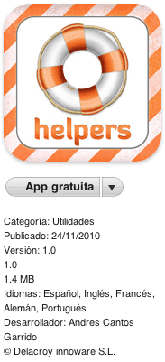SOS-Helpers-Icon.png