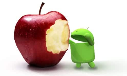 android_apple.jpg