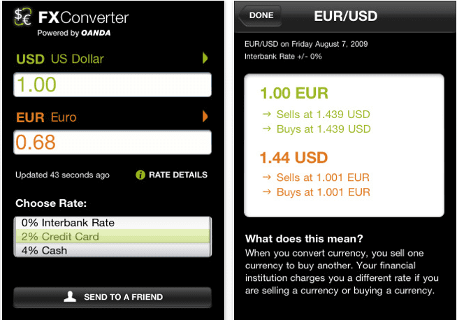Currency Converter.png