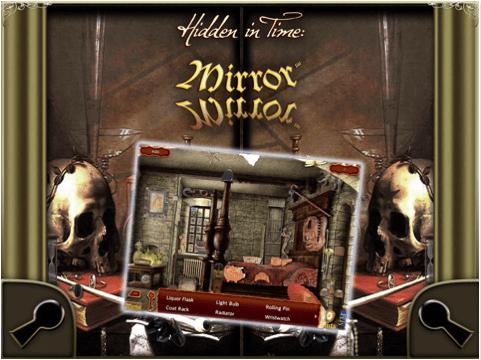 Hidden in Time Mirror Mirror HD.png