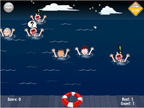 Ocean Rescue HD.png
