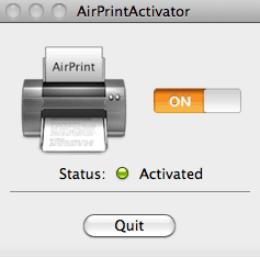 PDF AIRPRINT.png