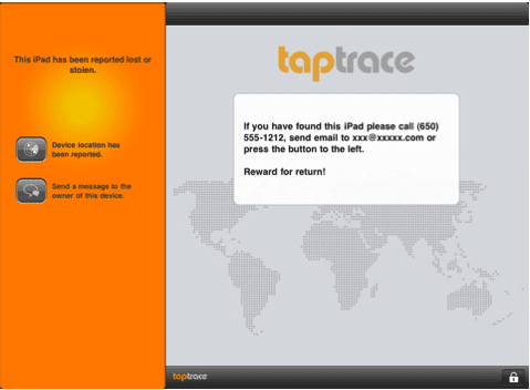 TapTrace HD.png