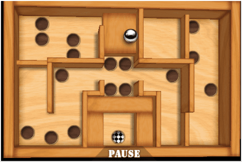 Wooden Labyrinth 3D.png
