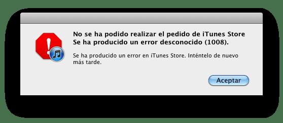 error1008.png