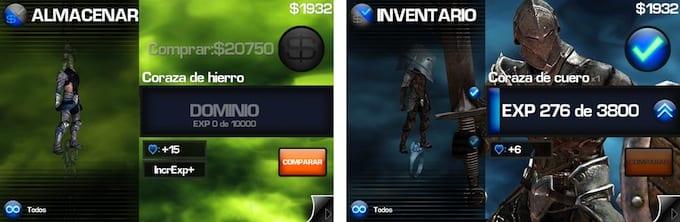 infinity blade 3.jpg