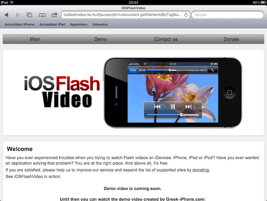 ios flash video 3.PNG