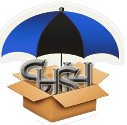Icon0TutorialSHSH Tutorial: qué son los SHSH y para qué sirven