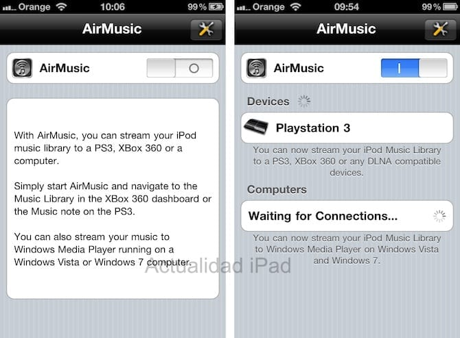 airmusic ps3.jpg