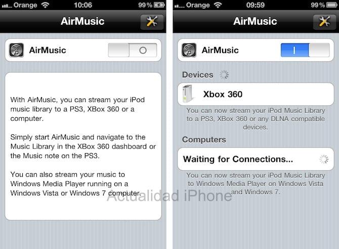 airmusic xbox360.jpg
