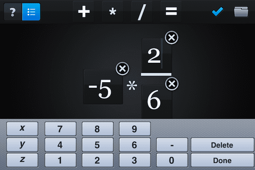 algebra touch 3.PNG