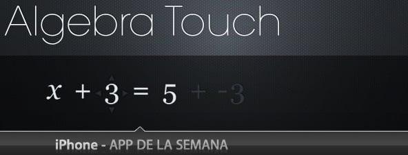 algebra touch portada.jpg