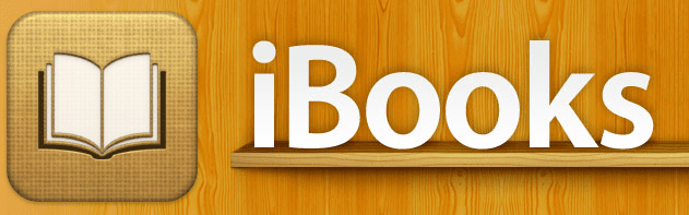 ibooks ipad Apple actualiza iBooks a la versión 1.2.2