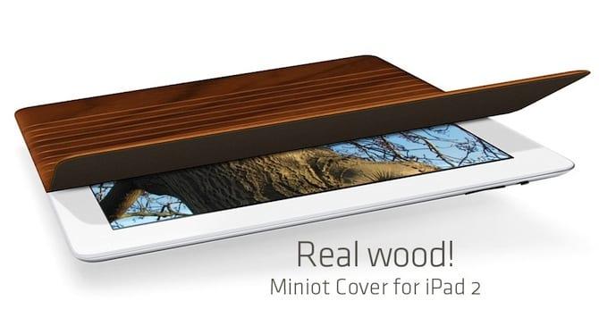 Miniot-Cover-o.jpg