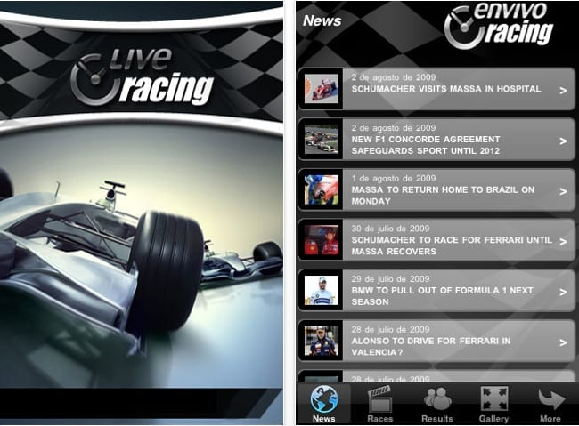 f1 racing.jpg