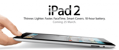 iPad2UK1 400x169 Apple confirma el lanzamiento del iPad 2 en UK