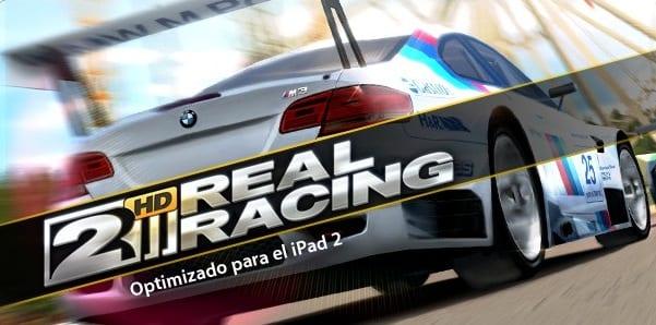 portada real racing 2 hd.jpg