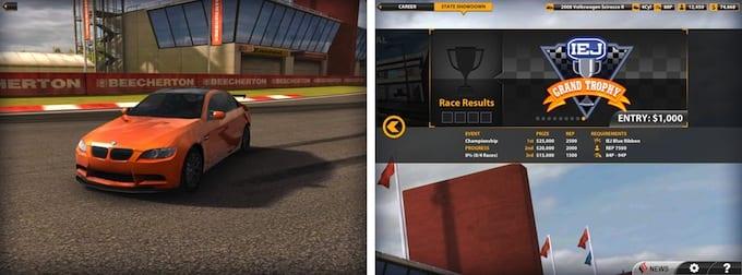 real racing 2 hd 4.jpg