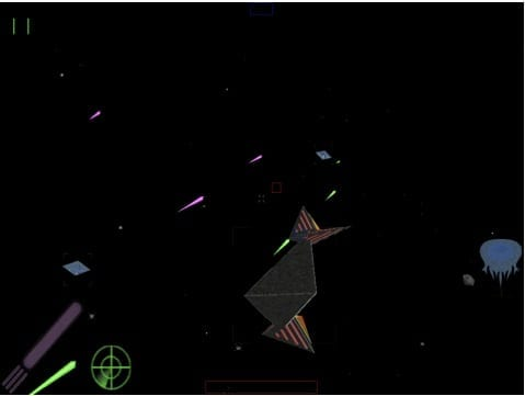 3D Space Combat Battle for Vesta Aplicaciones de pago que están de oferta (1 de abril)