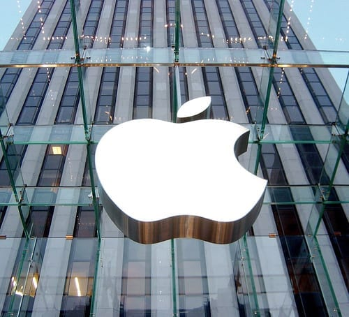 apple financial results eps Apple anuncia sus resultados financieros