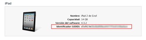 Captura de pantalla 2011 06 13 a las 22 50 58
