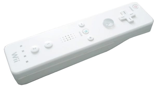 Wii-Remote-Stock.jpeg