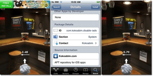 Captura de pantalla 2011 09 12 a la s 08 05 24