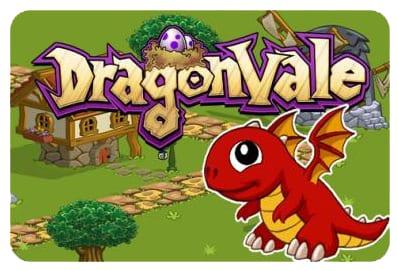 Dragonvale 6