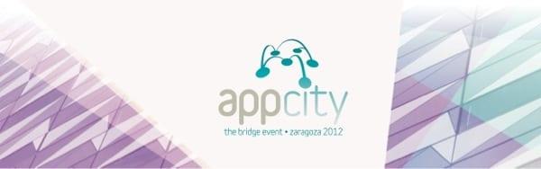 Appcity 2