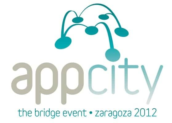 Appcity logo