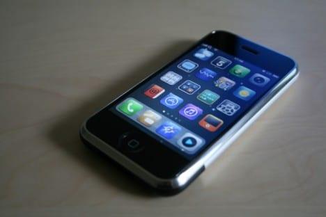 whatsapp para iphone 2g 3.1.3 descargar