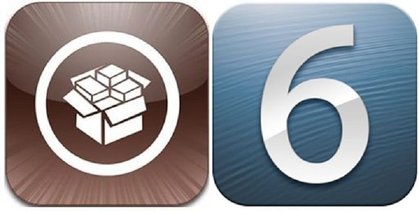 Descargar Cydia para iPhone 4s y iOS 6