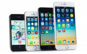 Como hacer jailbreak al iPhone